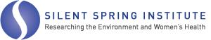 silent_spring_institute