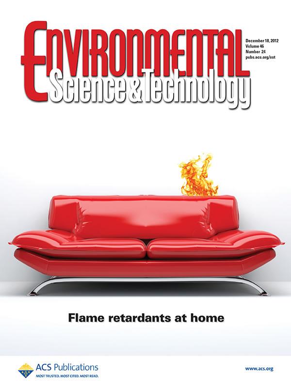 flame_retardants_household_dust