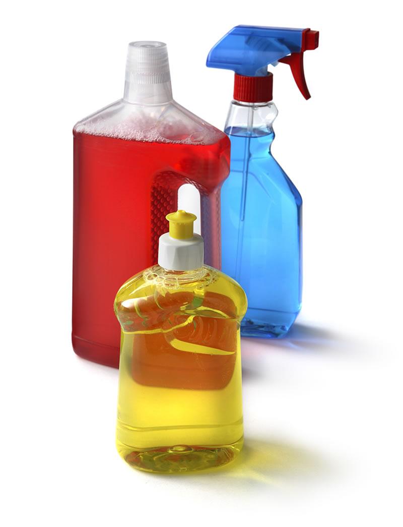 tip_detergent_main