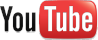 logo_youtube
