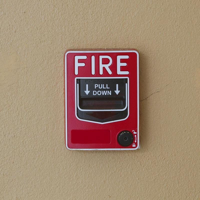 tip_fire