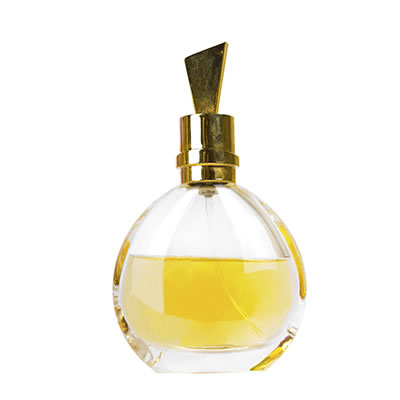 foul_fragrances